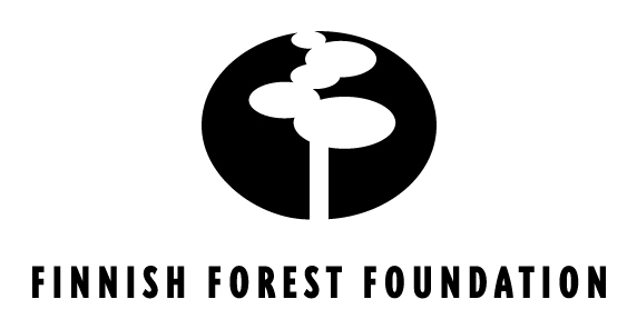 Logo Finnish Forest Foundation